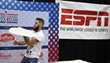 ESPN3 Gears Up to Broadcast Third U.S. Pizza Team Event This Year
