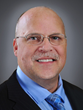 Lexmark Names Tom Eade Senior Vice President and Chief Technology Officer