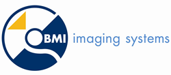 BMI Imaging Systems