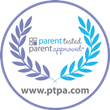 Parent Tested Parent Approved June 2019 Winners Announced