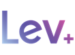 Lev Launches Marketing Performance Management Practice to Help Customers Measure Marketing Effectiveness