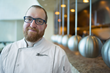 Patrick Rodemeyer Joins MotorCity Casino Hotel as Iridescence Chef De Cuisine