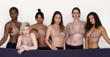 Nuu Collective Launches Campaign for Versatile Garment that Fills the Space Between Bra and Braless