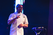 Third Annual Beats 'N Eats Food + Music Event Hosted By Robert Irvine Raises Over $255,000 For The Robert Irvine Foundation