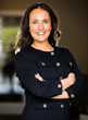Sarah Elise Berry Joins McGee Wealth Management Executive Team