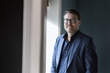 His Royal Highness Prince Constantijn van Oranje Wants To Make The Netherlands 'A Unicorn Nation'