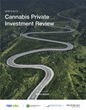 MGO | ELLO Alliance Launches Cannabis Industry's First Comprehensive Report on State of Private Investment