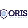 ORIS Helps Stansport and Top Outdoor Brands Reach the Summit of Minimum Advertised Pricing Policies