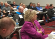 Wireless Communications Pros Invited to Present at the ETA Education Forum