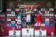 Monster Energy's Troy Brosnan Takes Third Place at the World Cup Downhill in Leogang, Austria and leads the overall series; teammate Danny Hart Takes Fourth and Sits in Fourth Place Overall