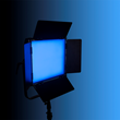 Savage Universal Introduces Versatile RGB Pro Panel LED Light Solution for Photo and Video Professionals