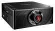 Optoma Enhances ProAV Segment with a Wide Array of Laser ProScene Projectors at InfoComm 2019
