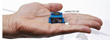 Powerful Inertial Performance in a Compact Package; The LandMark™005 IMU with VELOX™ Technology
