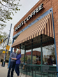 Ziggi's Coffee Inks 30th Franchise Deal, Fueling Rapid Growth