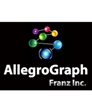 Franz Launches AllegroGraph Knowledge Graph Solution to Fulfill Soaring Demand for AI Knowledge Graphs
