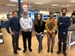 Molecular Testing Labs and Boise State University Receive Idaho Commerce IGEM Grant to Develop Innovative RNA Health Tests for Early Detection of HIV