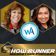 The Show Runner Marketing Podcast