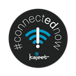 Kajeet® Launches ConnectEdNow™ Campaign, Advancing Mission to Connect Every Student