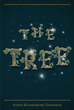 "Author Jo Ann Rothenbush-Thompson's Fantastical New Book ""The Tree"" Spans Centuries of A Family of Fairies in the United States"