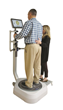 Biodex Helps Athletic Trainers Improve Their Balance Game at NATA AT Expo