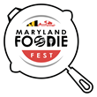 First Maryland Foodie Fest Features Cooking Competitions, Maryland Restaurant Food Sampling