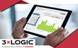 At NRF Protect, 3xLOGIC Showcases TRENDS, Other Innovations for Retail