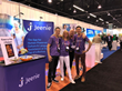 Jeenie's® Partnership with IPW 2019 Underscores the Growth in International Travel