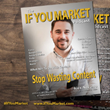 Content Repurposing a Must to Achieve Marketing ROI, Experts Say