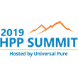 Universal Pure Announces Speaker Lineup for 2019 HPP Summit™ Sept. 25-27 in Atlanta