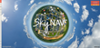 Lennar Corporation Taps SkyNav™, Embraces 3D, 360° Tours With New Immersive Technology