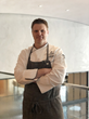 The Ritz-Carlton, Toronto Introduces Executive Chef Paul Shewchuk