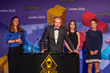 Stevie Awards Extends International Business Awards® Final Entry Deadline Through July 18