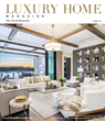 Regional Publisher Anne LoGiudice Launches Luxury Home Magazine, The Palm Beaches