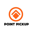 Point Pickup Celebrates Its Drivers In US Tour