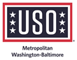 USO-Metro Announces Lisa Marie Riggins Joining Executive Leadership Team