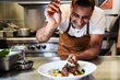 New Members-Only Community SocietyX Announces Tasting Dinner with 2019 James Beard Award-Winning Chef JJ Johnson