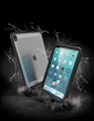 "Catalyst Introduces Waterproof Case for 11"" and 12.9"" iPad Pro and Two New Colorways for the Special Edition AirPods Case Exclusive to Apple Stores, Apple.com at CE WEEK"
