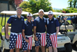 The Arc Westchester Raises More Than $230,000 at 19th Annual Golfing for Kids Outing