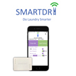 SmartDry Revolutionizes Laundry With A New Smart Home Product That Makes Any Clothes Dryer Smart