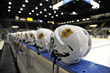Western New England University to Add Women's Ice Hockey