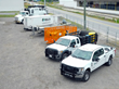 Hull's Environmental Services Adds Fourth Location in Florida