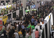 Launch of Plant Based World Conference & Expo Deemed Huge Success; Nearly 4,000 Diverse Attendees Gather for Inaugural Event