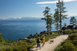 Shipwrecks, Sky Races, Alps-Style Climbing for All Ages: What's New in North Lake Tahoe for Summer 2019