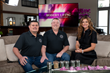 Modern Living with kathy ireland® Featured The Perfect Chemistry for Customized Spice Blends with Casa M. Spice