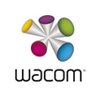 Certiport Announces Wacom as Sponsor for 2019 CERTIFIED Annual Educator Conference and Adobe Certified Associate U.S. National Championship