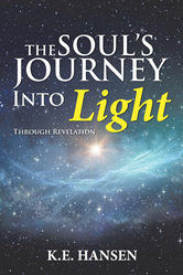 Discover the True Nature of Light and Love Through the Book of Revelation
