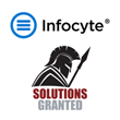 Infocyte Taps Solutions Granted as Master MSSP, Enabling MSPs to Deliver Comprehensive, Cost-effective Endpoint Security Solutions to Small and Mid-market Organizations