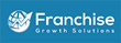 Franchise Industry Veteran, Franchise Growth Solutions, Launches Elite Broker Network