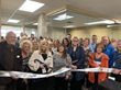 TitleSmart, Inc. Expands with a New Office in Blaine, MN