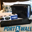 Port-A-Wall to Celebrate Sixteen-Year Anniversary with New Manufacturing Company to support New Distribution Channel and Growing Amazon and eBay Sales
